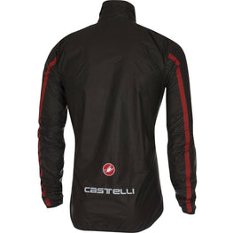 Castelli Idro 2 Waterproof Jacket