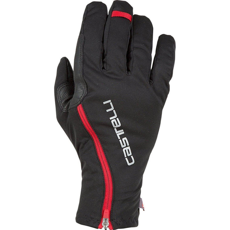 Castelli-Castelli Spettacolo RoS Gloves--saddleback-elite-performance-cycling