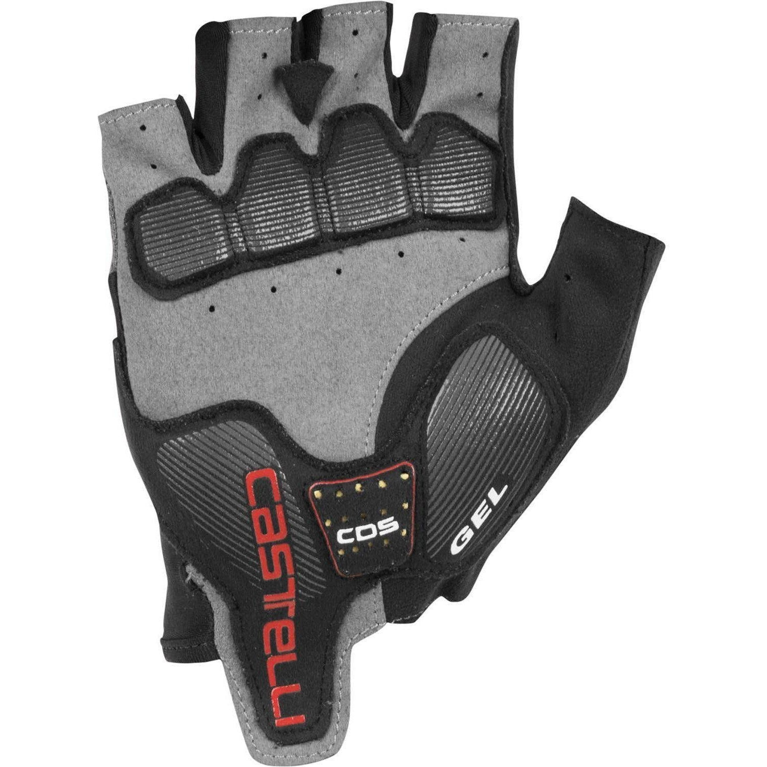 Castelli-Castelli Arenberg Gel 2 Gloves--saddleback-elite-performance-cycling