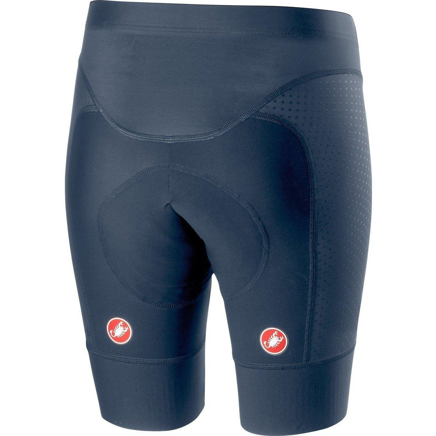 Castelli Free Aero Race 4 Women's Shorts