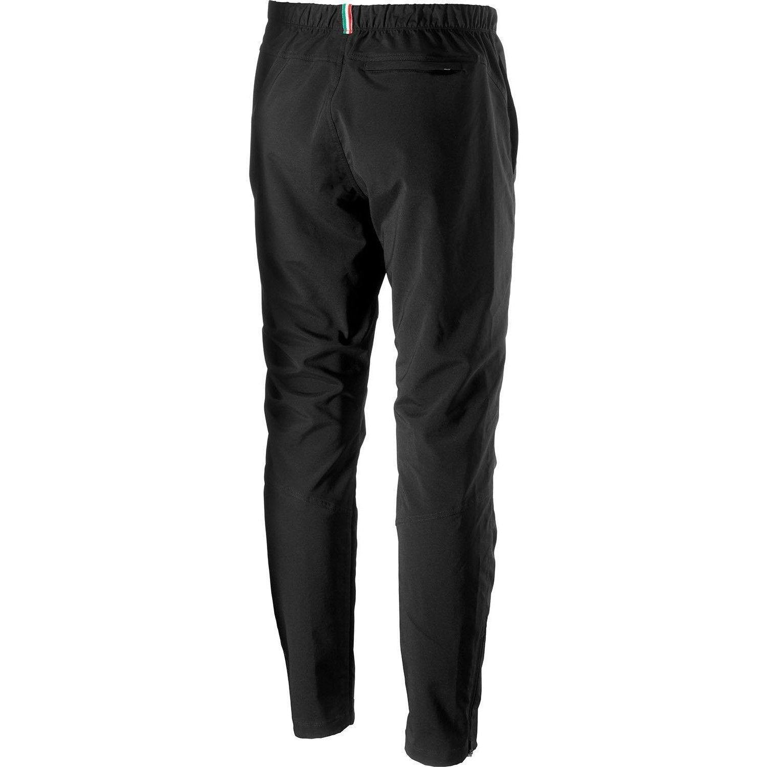Castelli-Castelli Milano Trousers--saddleback-elite-performance-cycling