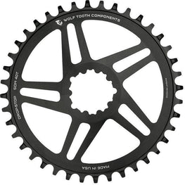 Wolf Tooth Direct Mount Chainring for SRAM Boost