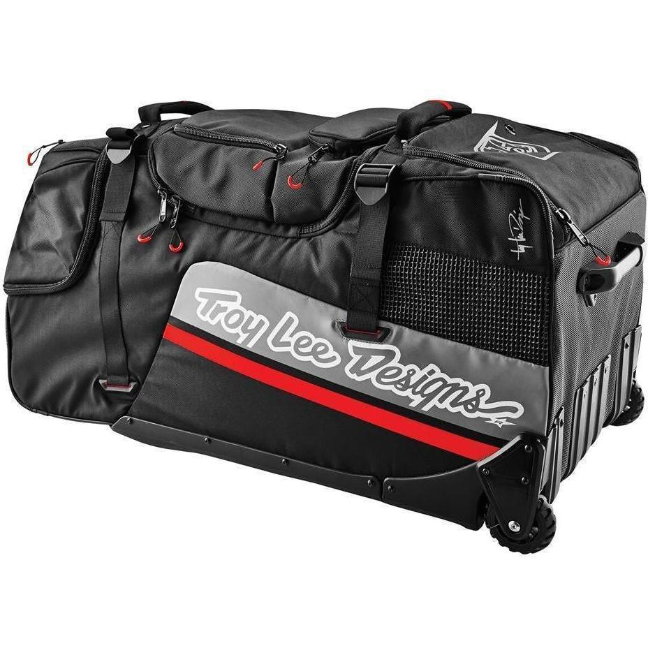 Troy Lee Designs Premium Wheeled Gear Bag