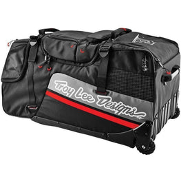 Troy Lee Designs Luggage - Premium Wheeled Gear Bag