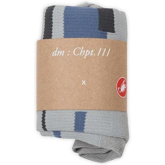 Chpt3 by Castelli Socks 1.51