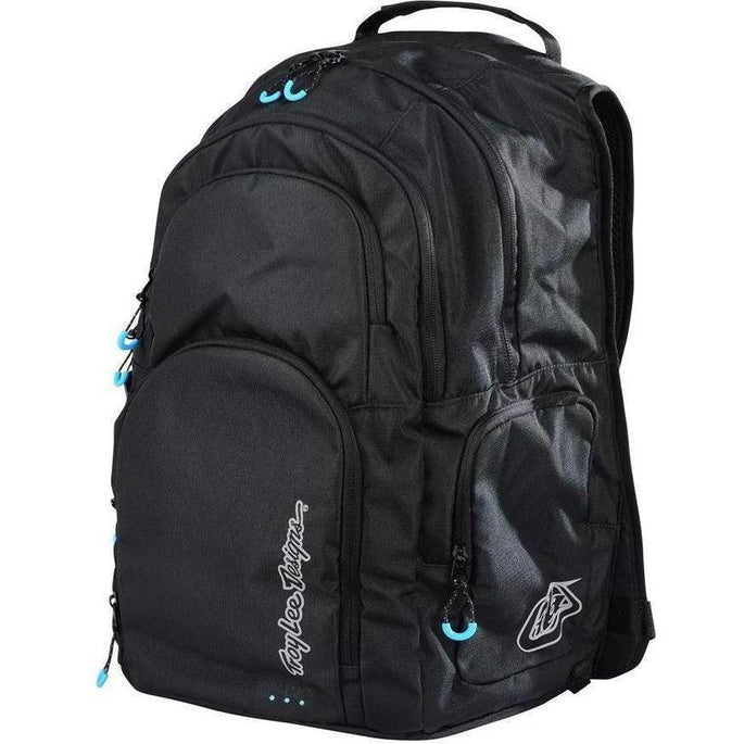 Troy Lee Designs Genesis Backpack