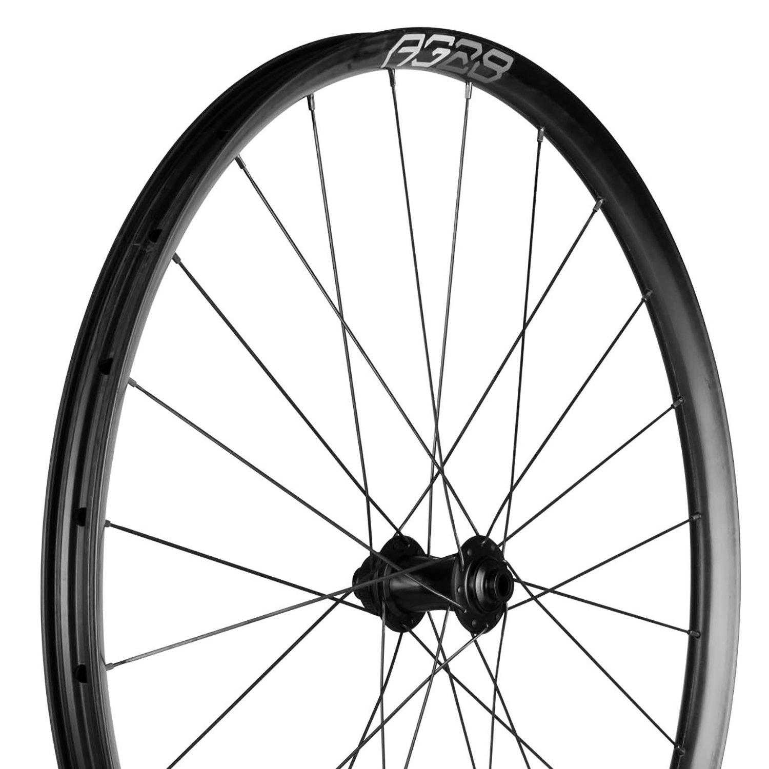 ENVE-ENVE Foundation AG28 Gravel Wheelset--saddleback-elite-performance-cycling