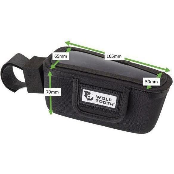 Wolf Tooth-Wolf Tooth BarBag--saddleback-elite-performance-cycling