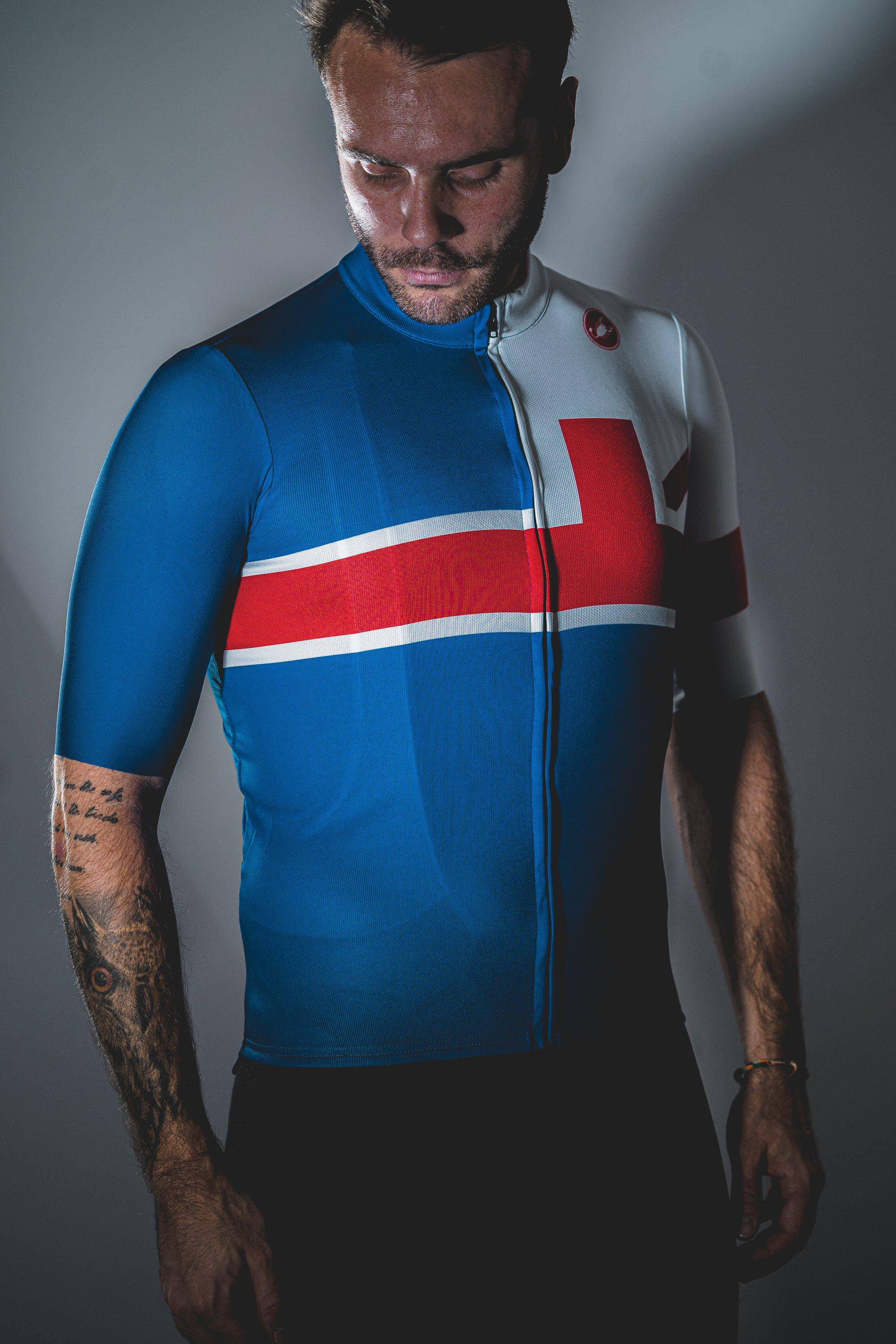 Castelli-Castelli World Champs Squadra Jersey - UK-L-UK-CS4300412A397064-saddleback-elite-performance-cycling