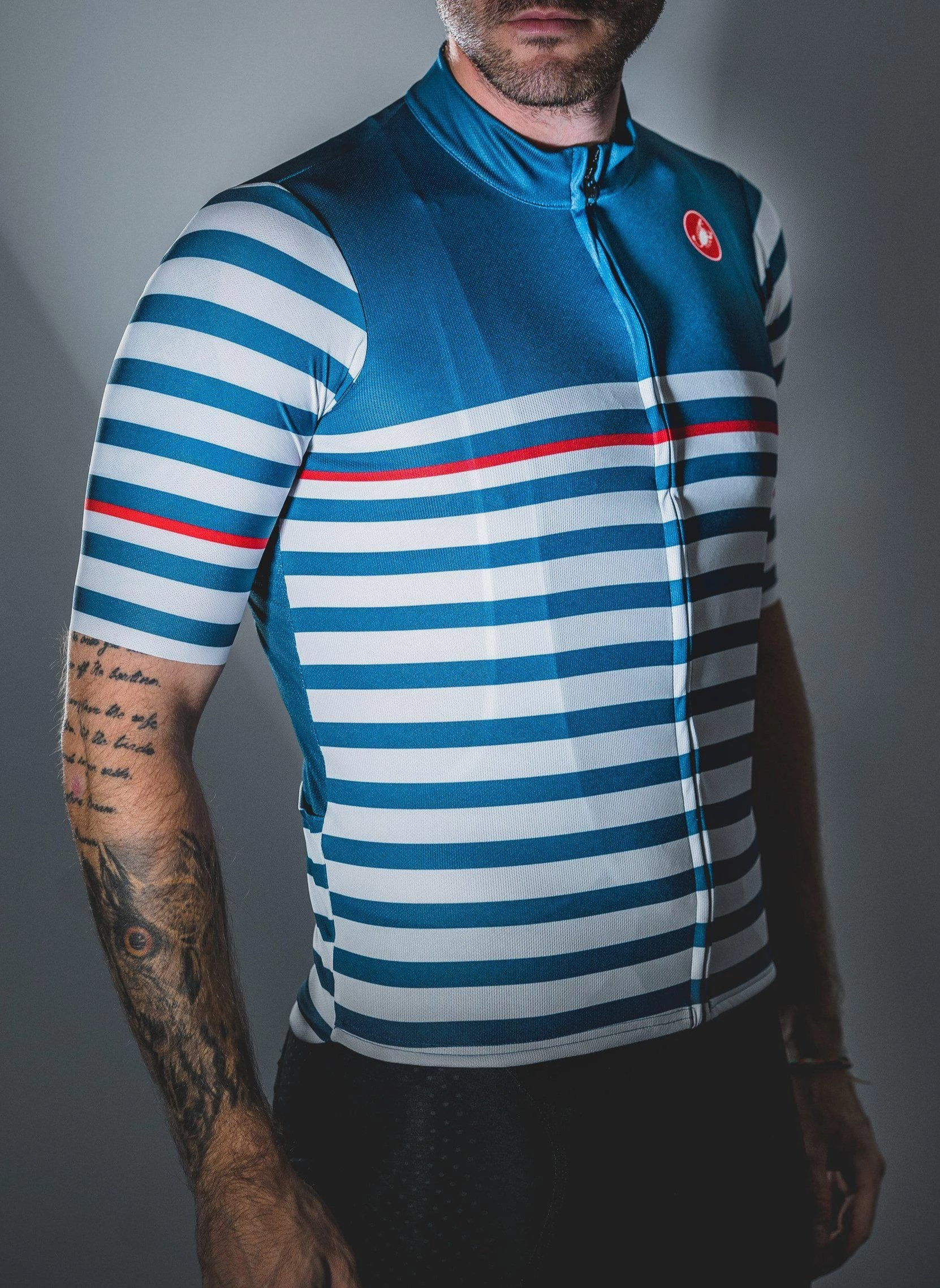 Castelli-Castelli World Champs Squadra Jersey - Sailor-Sailor-L-CS4300412A397024-saddleback-elite-performance-cycling