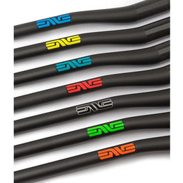 ENVE M5 Mountain Handlebar - 31.8mm
