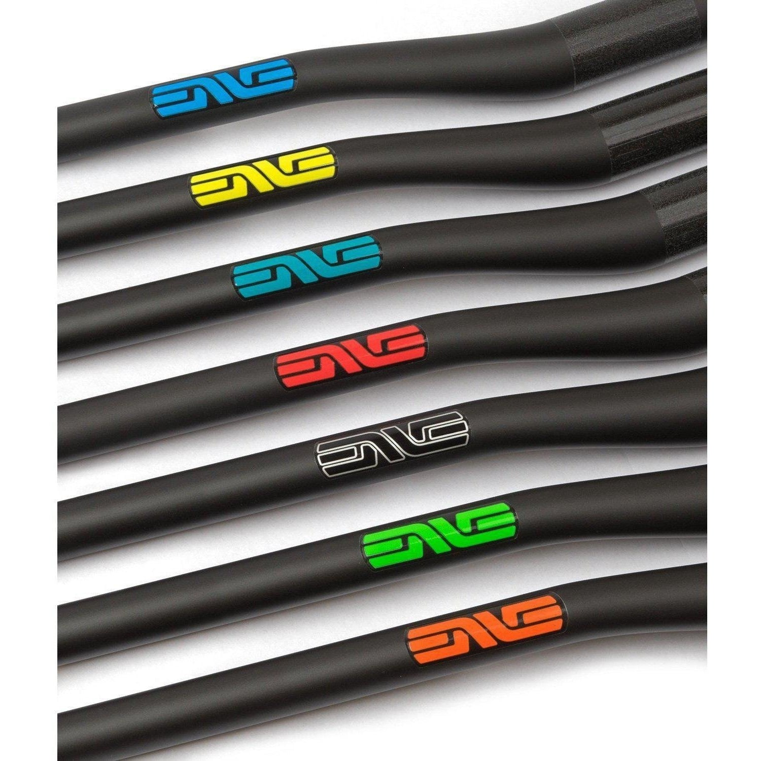 ENVE-ENVE M6 Mountain Handlebar - 31.8mm--saddleback-elite-performance-cycling