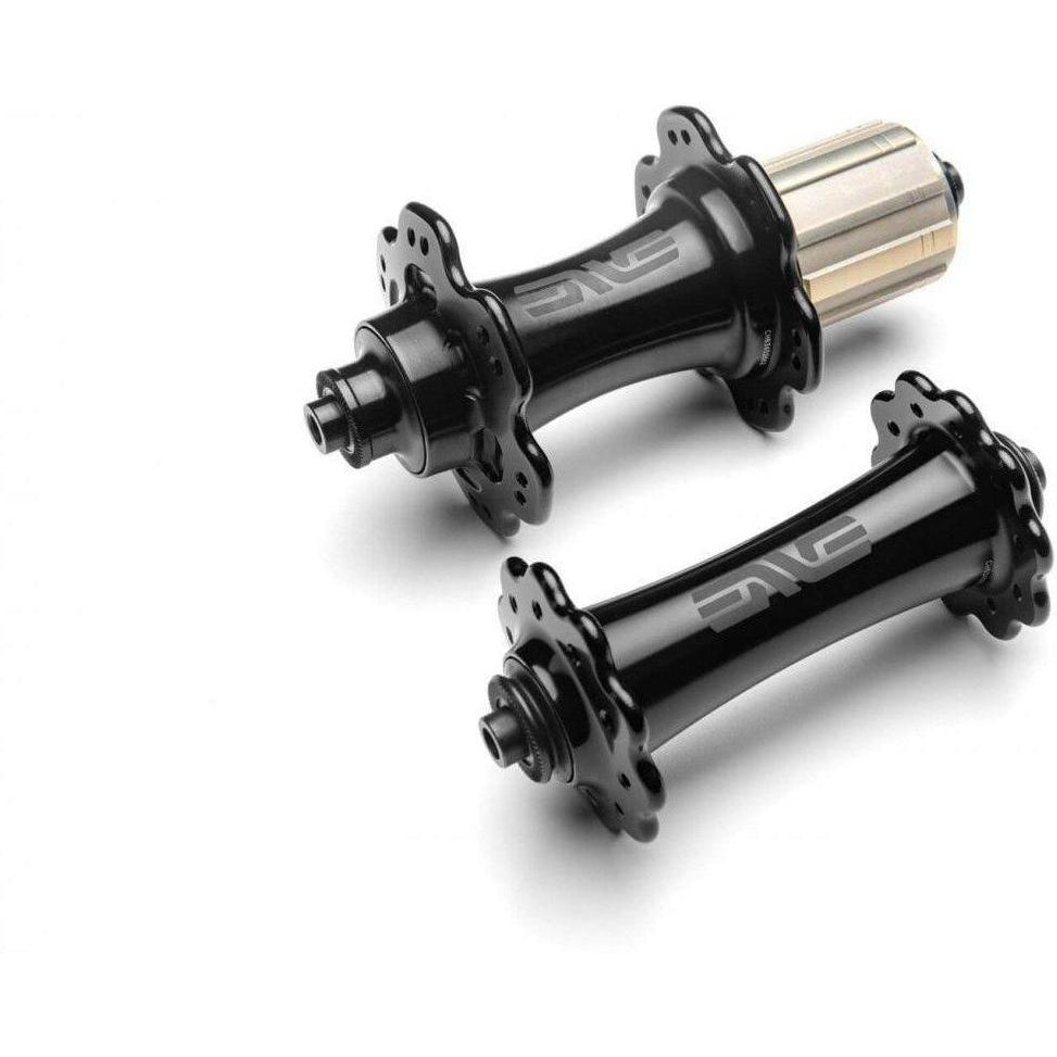 ENVE-ENVE SES 7.8 Wheelset - ENVE Alloy Road Hubs--saddleback-elite-performance-cycling