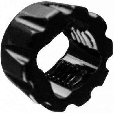 ENVE-ENVE Pressure Relief Valve Stem Nuts-EN7201012-saddleback-elite-performance-cycling
