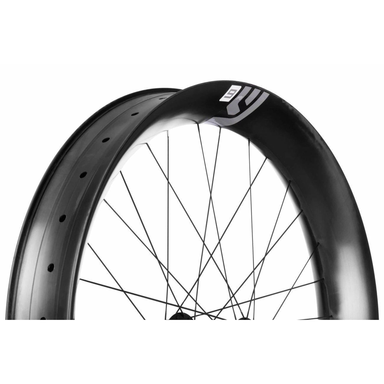 ENVE M685 Fat Bike Rim - Disc Brake Tubeless Only