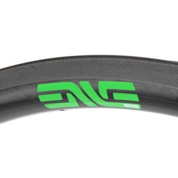 ENVE-ENVE SES 2.2 Decals-Green-SES 2.2-EN70001000353-saddleback-elite-performance-cycling