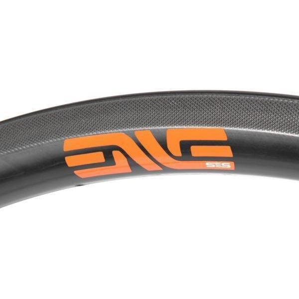 ENVE-ENVE SES 2.2 Decals-Orange-SES 2.2-EN70001000352-saddleback-elite-performance-cycling