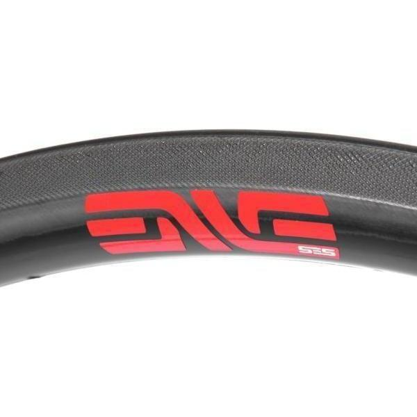 ENVE-ENVE SES 2.2 Decals-Red-SES 2.2-EN70001000350-saddleback-elite-performance-cycling