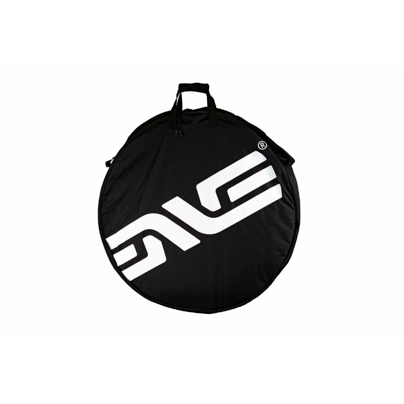 ENVE-ENVE Double Wheel Bag-Black-Road/MTB Wheelset-EN00000011-saddleback-elite-performance-cycling