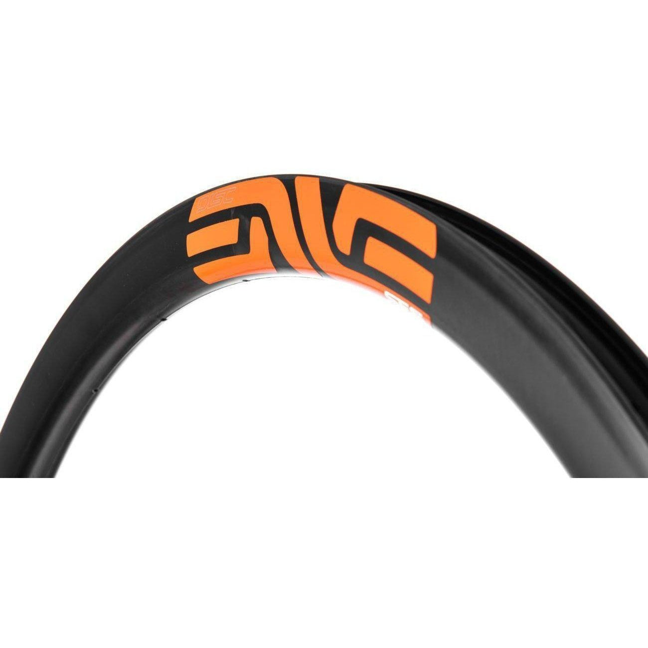 ENVE-ENVE SES 3.4 Disc Decals-SES 3.4 Disc-Front (38mm)-Orange-EN70001000749-saddleback-elite-performance-cycling