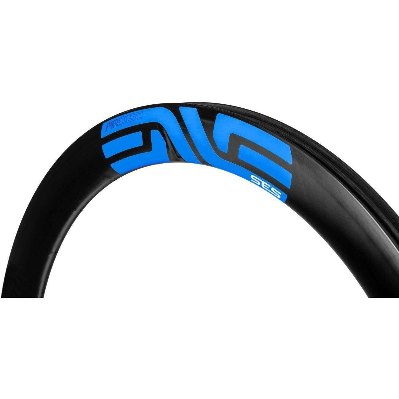 ENVE-ENVE SES 4.5 AR Disc Decals-SES 4.5 AR Disc-Rear 55mm-Process Blue-EN70001000683-saddleback-elite-performance-cycling