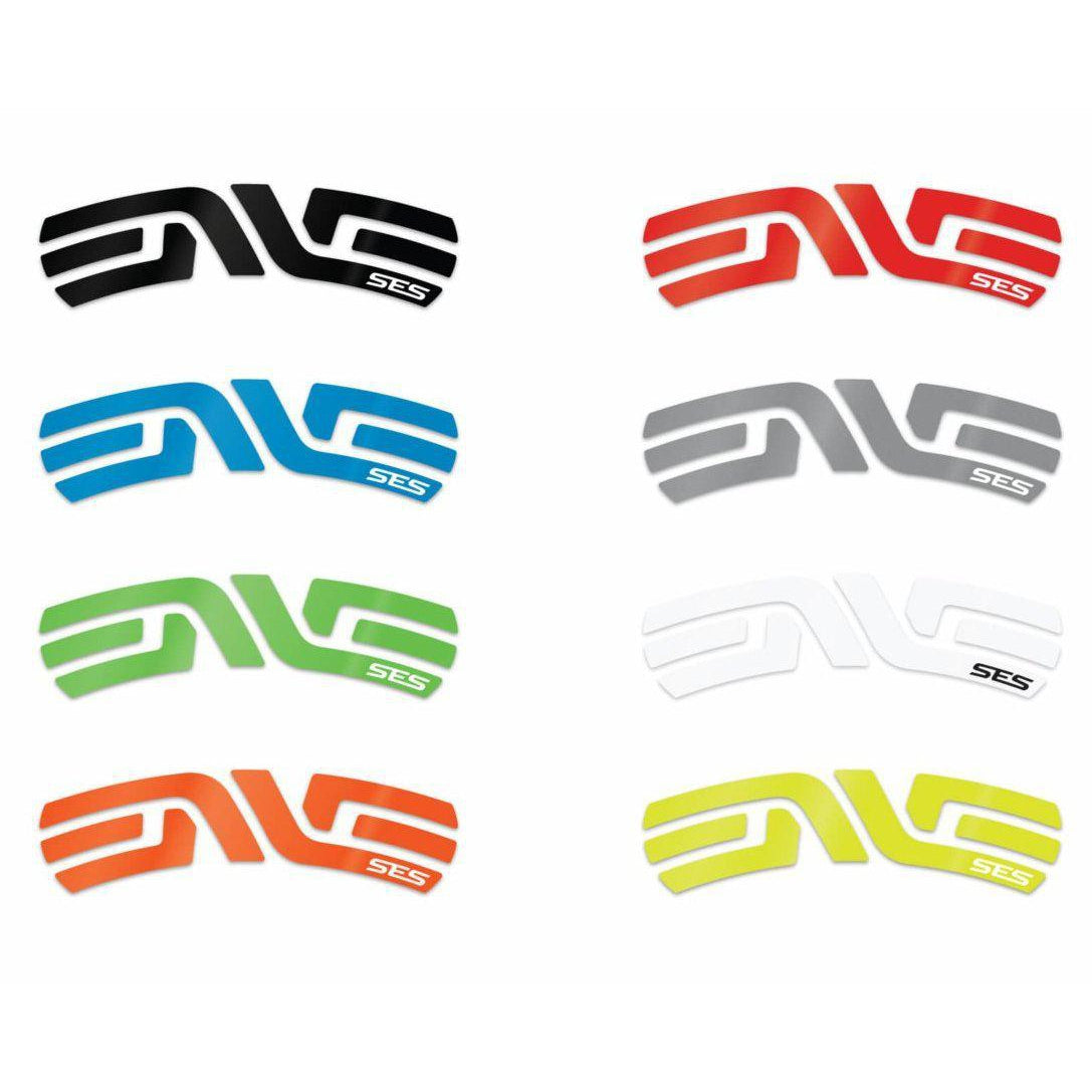 ENVE-ENVE SES 4.5 AR Disc Decals--saddleback-elite-performance-cycling