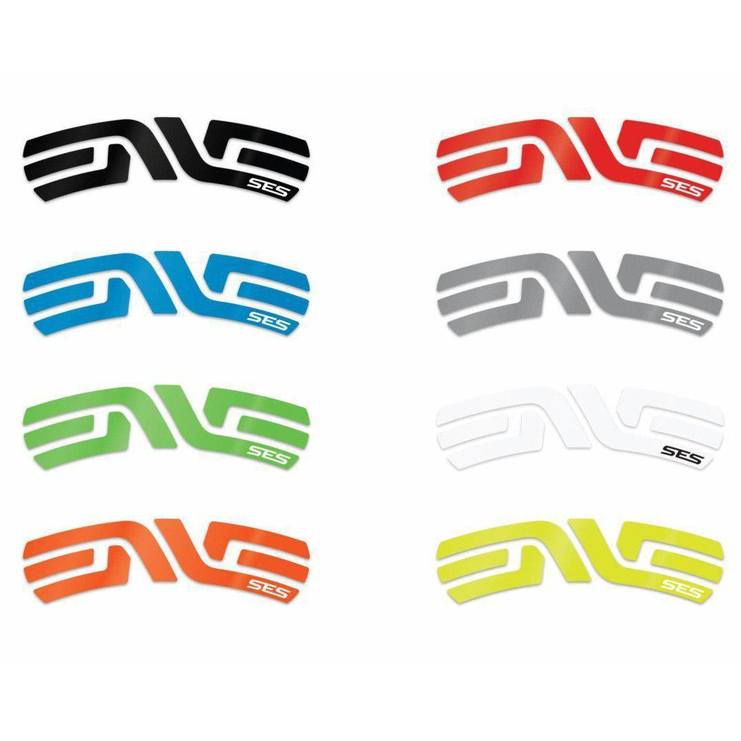ENVE SES 3.4 Disc Decals
