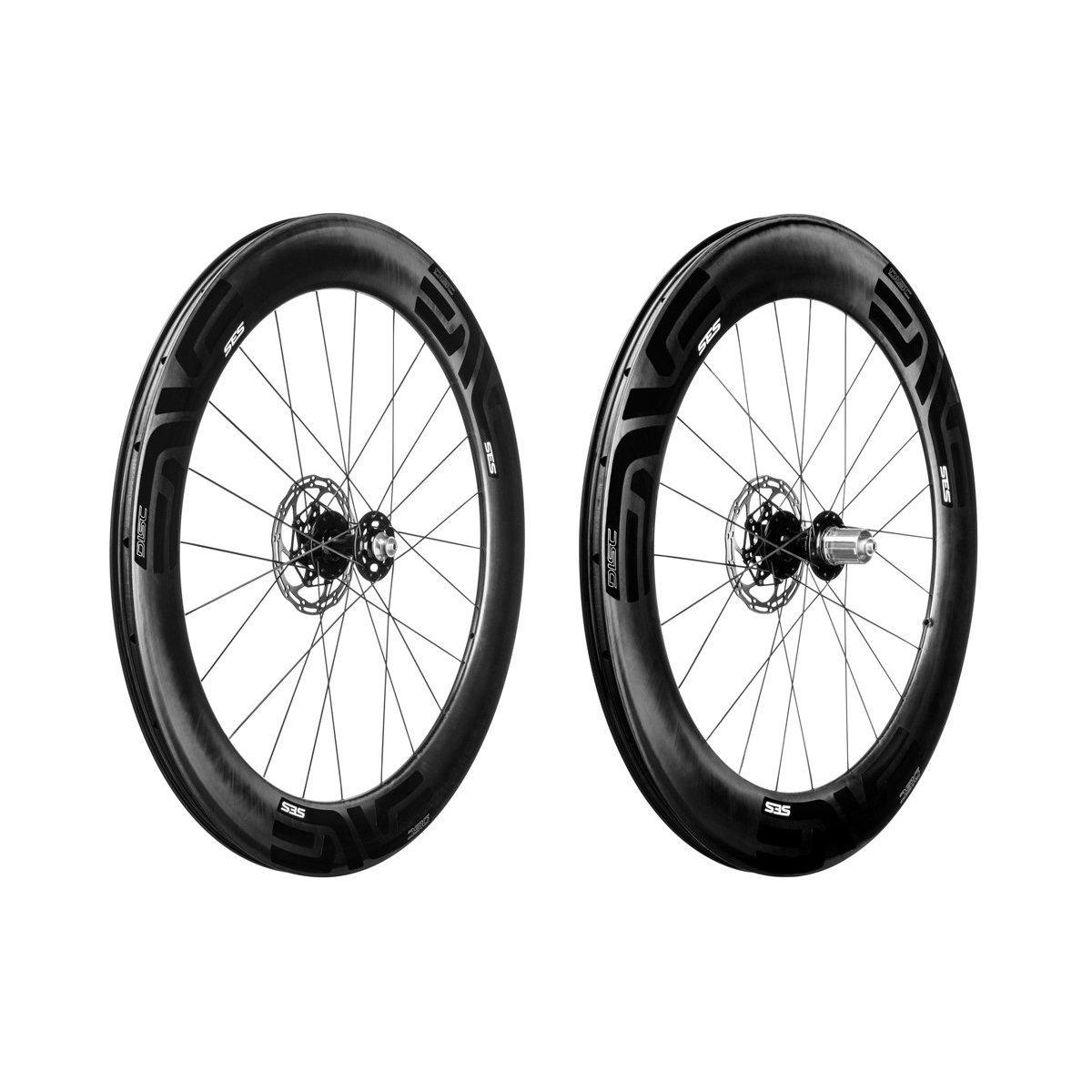 ENVE-ENVE SES 7.8 Disc Wheelset - ENVE Alloy Road Hubs-Clincher/Shimano-EN00781003104066-saddleback-elite-performance-cycling