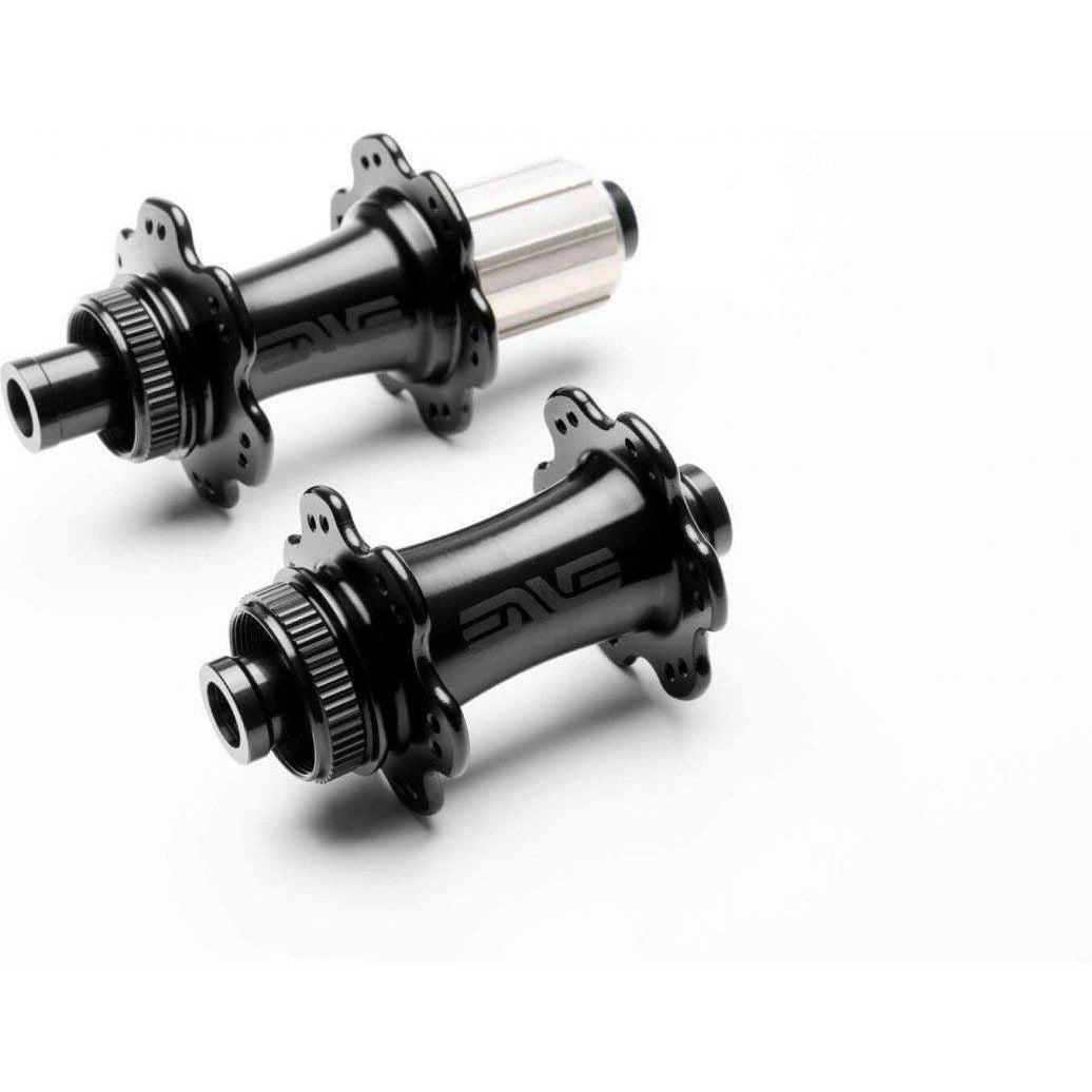 ENVE Alloy Road Disc Hub