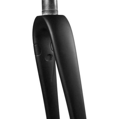 ENVE-ENVE All Road Disc Fork-1 1/4