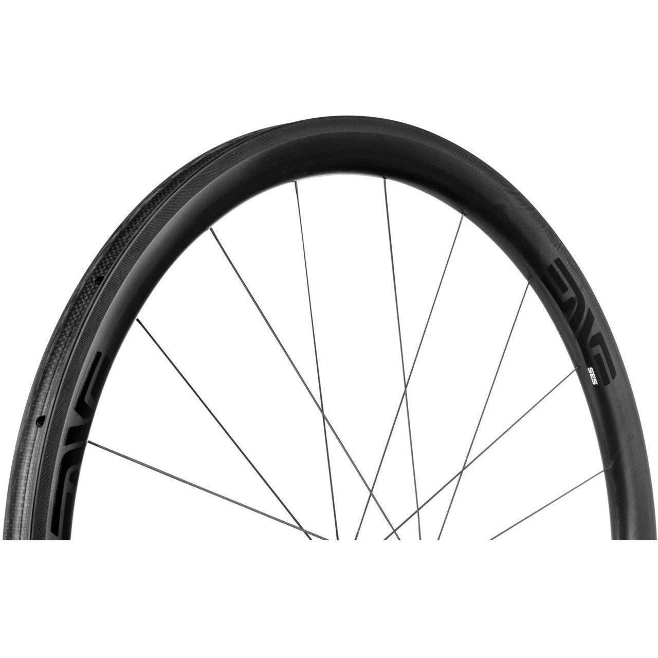 ENVE-ENVE SES 3.4 Rim - Rim Brake--saddleback-elite-performance-cycling