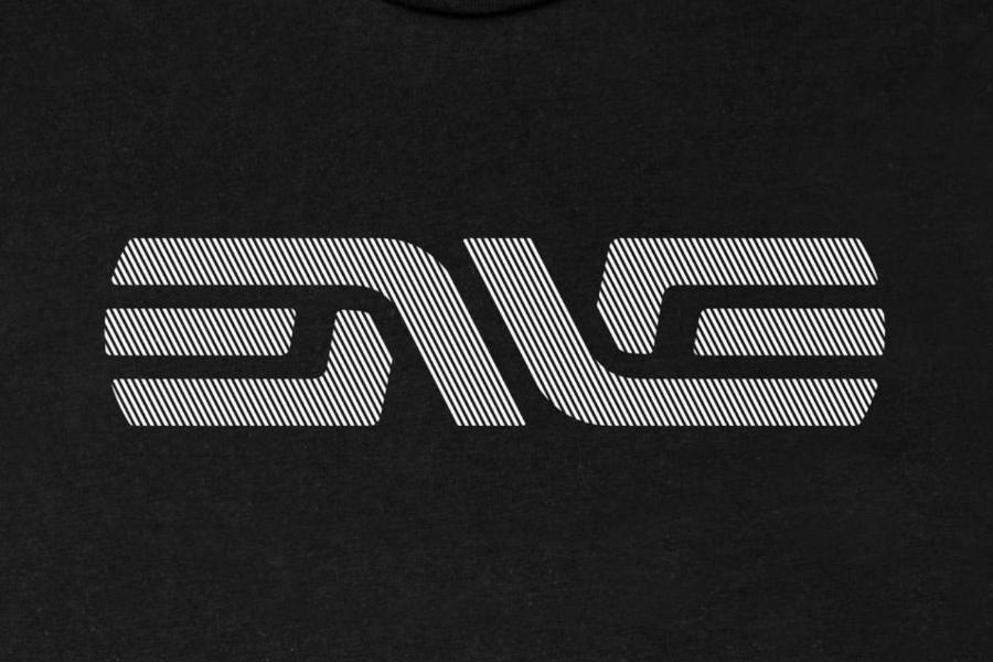 ENVE-ENVE Logo T-Shirt--saddleback-elite-performance-cycling