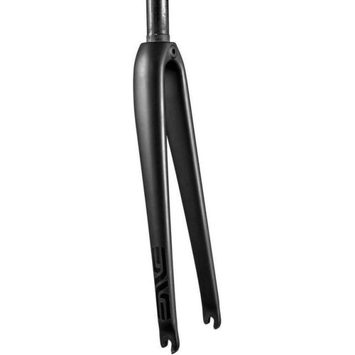 Enve 2.0 Road Rim Brake Fork