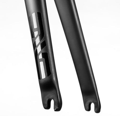 Enve 2.0 Road Rim Brake Fork - Tapered Steerer