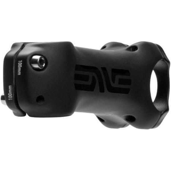 ENVE-ENVE Road Stem--saddleback-elite-performance-cycling