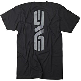 ENVE-ENVE Seal T-shirt--saddleback-elite-performance-cycling