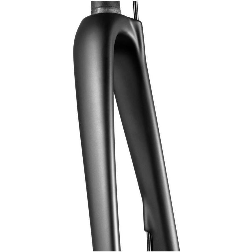ENVE-ENVE Road Disc Fork - Thru-Axle--saddleback-elite-performance-cycling