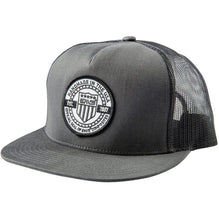 ENVE Seal Trucker Hat