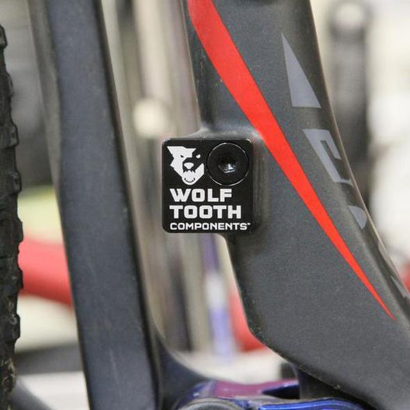 Wolf Tooth-Wolf Tooth Front Derailleur Mount--saddleback-elite-performance-cycling