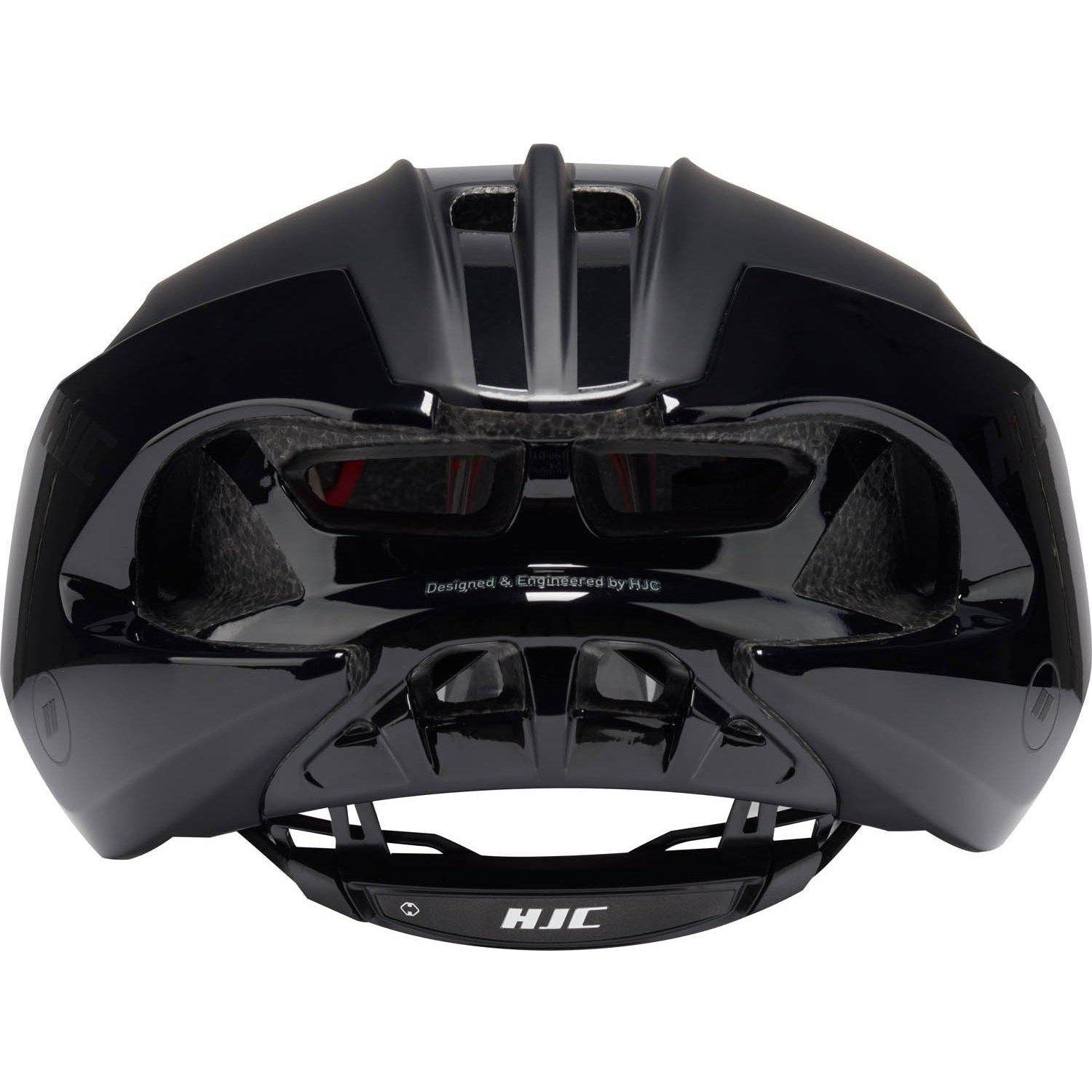 HJC-HJC Furion 2.0 Road Cycling Helmet--saddleback-elite-performance-cycling