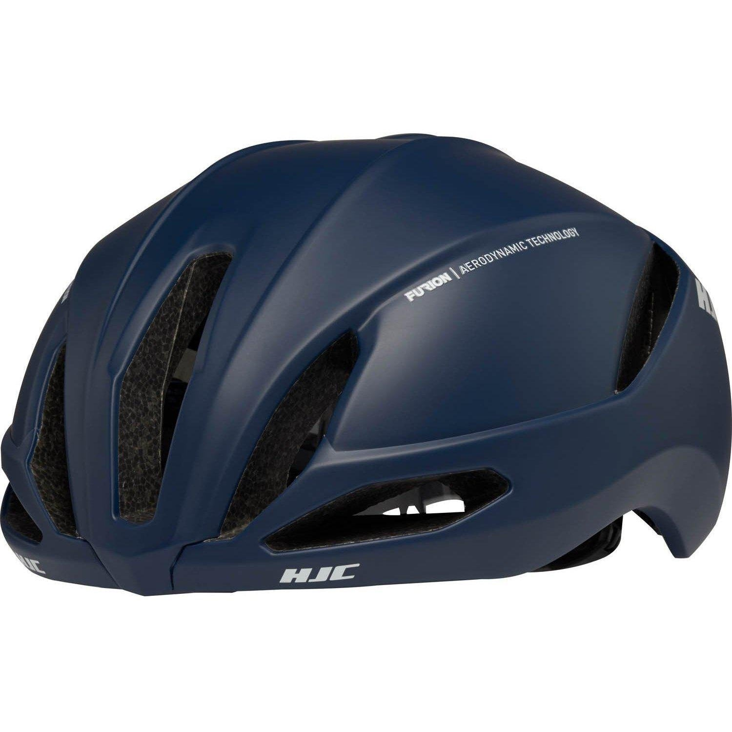 HJC-HJC Furion 2.0 Road Cycling Helmet-Navy-S-HJC81210201-saddleback-elite-performance-cycling