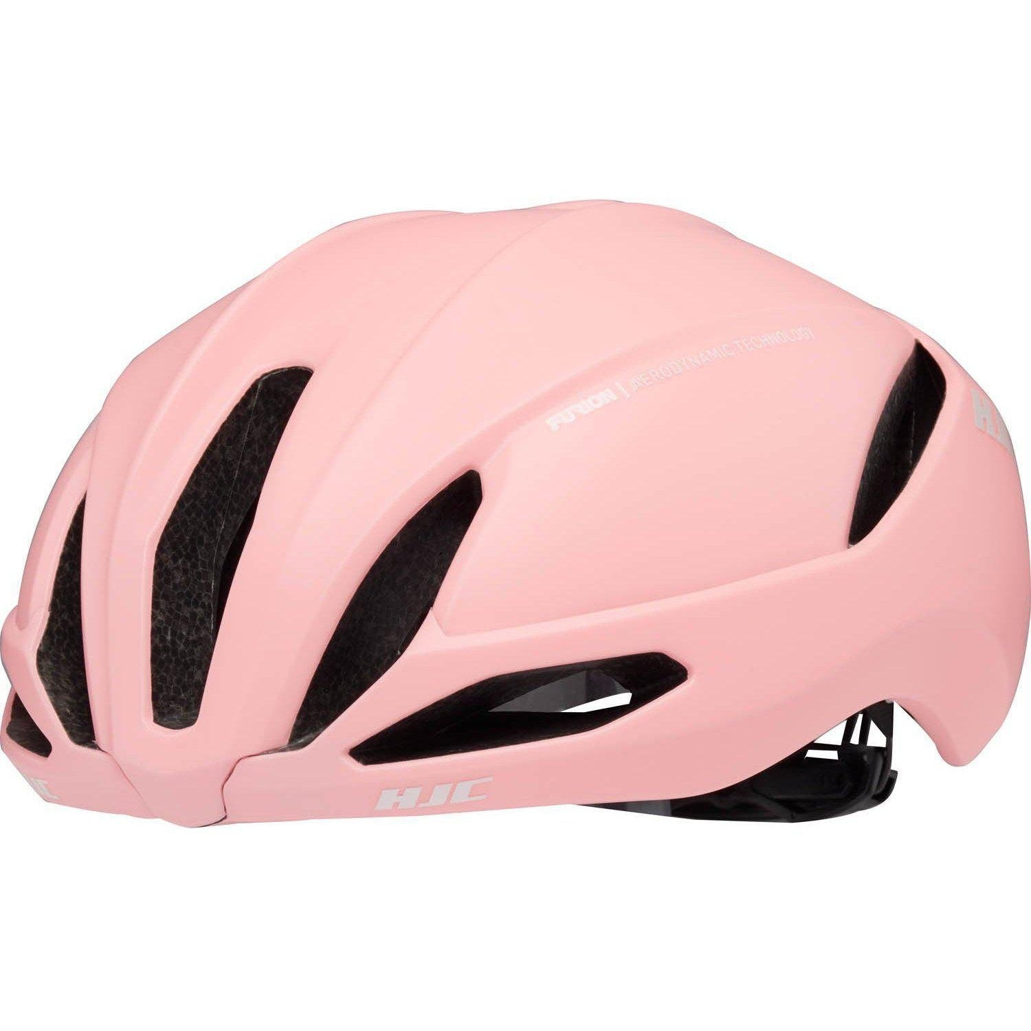 HJC-HJC Furion 2.0 Road Cycling Helmet-Pink-S-HJC81210801-saddleback-elite-performance-cycling
