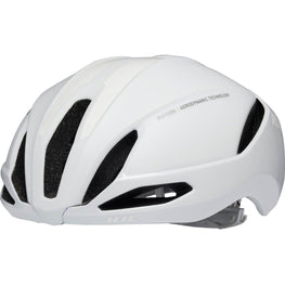 HJC-HJC Furion 2.0 Road Cycling Helmet-Matt/Gloss White-S-HJC81219001-saddleback-elite-performance-cycling