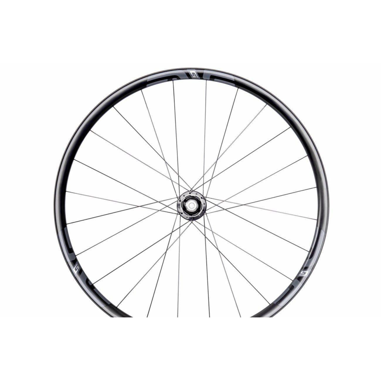 ENVE-ENVE G23 700c Gravel Wheelset--saddleback-elite-performance-cycling