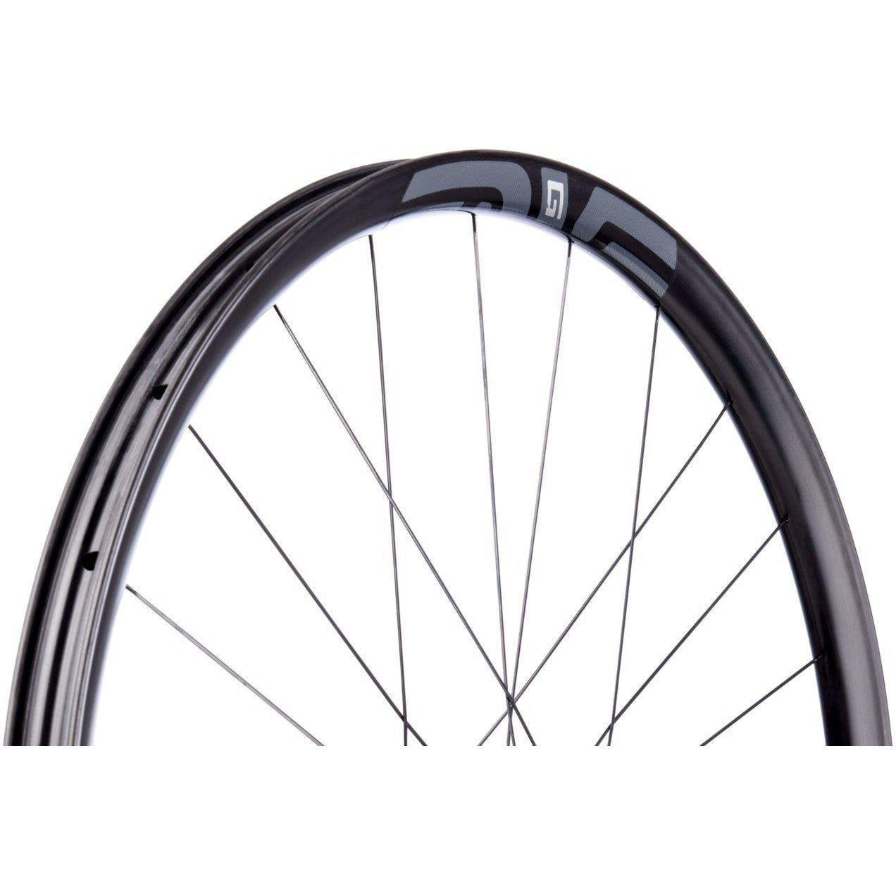 ENVE-ENVE G27 650b Gravel Wheelset - Chris King Hubs-EN00G271003112010-saddleback-elite-performance-cycling