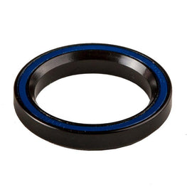 Wolf Tooth-Wolf Tooth Headset Black Oxide Bearing-1.125-Black-WTSSBRG41B-saddleback-elite-performance-cycling
