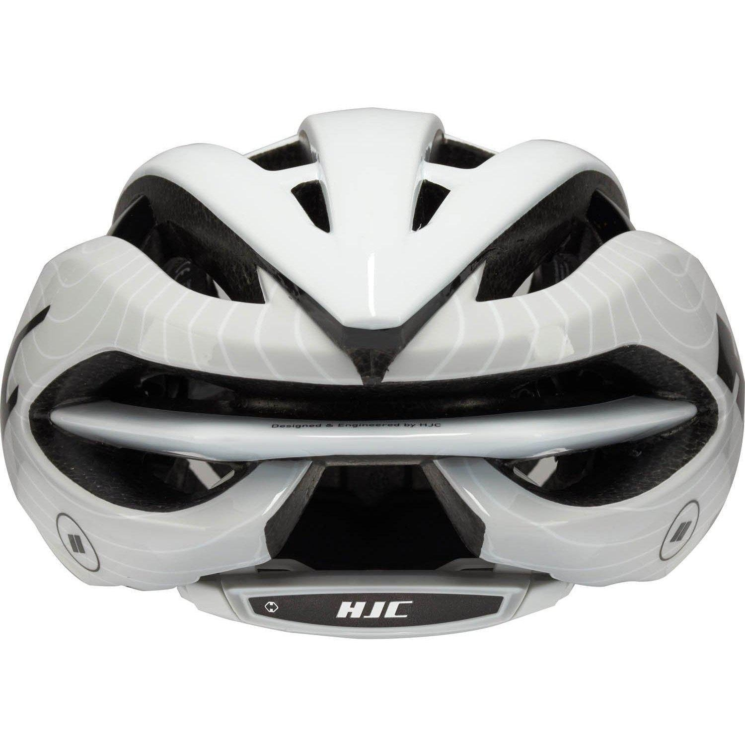 HJC-HJC Ibex 2.0 Road Cycling Helmet--saddleback-elite-performance-cycling