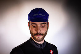 Castelli-Castelli World Champs Cycling Cap--saddleback-elite-performance-cycling
