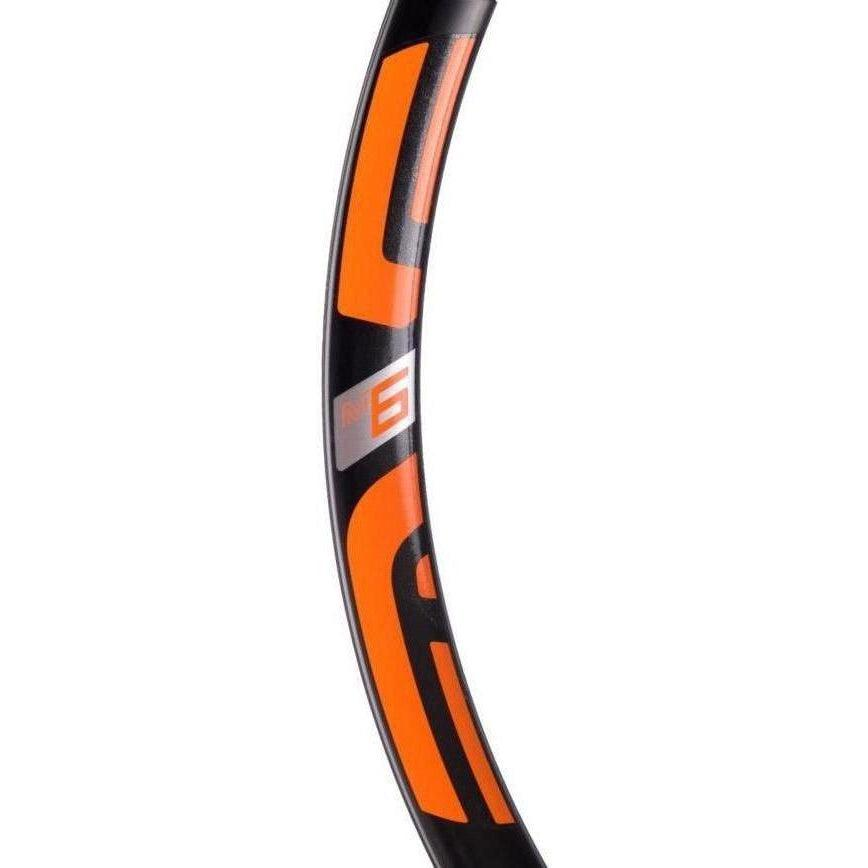 ENVE-ENVE M630 Decals-M630-Front or Rear-Orange-EN700001003019-saddleback-elite-performance-cycling