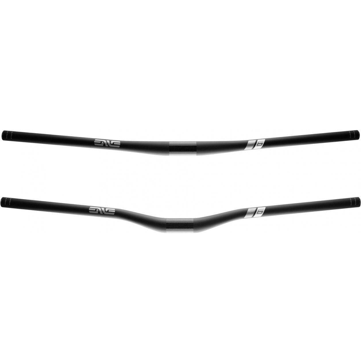 ENVE M6 Mountain Handlebar - 31.8mm